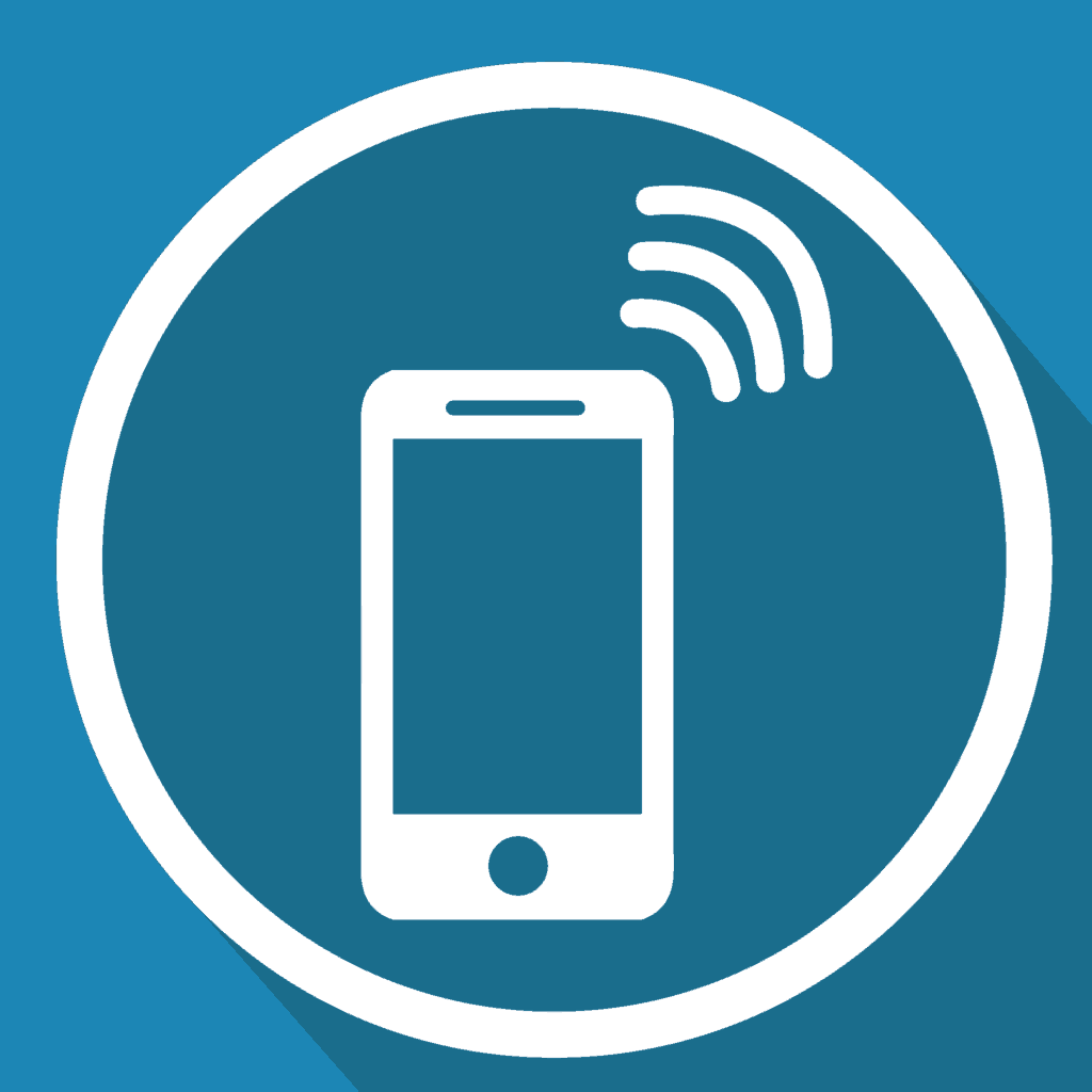 Mobilt bredbånd på ferien